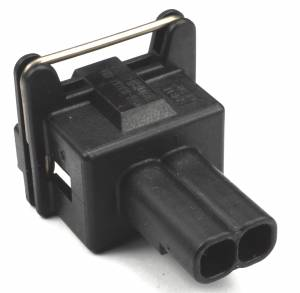 Connector Experts - Normal Order - CE2543 - Image 5