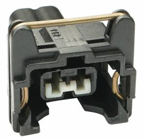 Connector Experts - Normal Order - CE2543 - Image 1