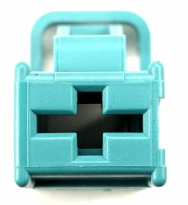 Connector Experts - Normal Order - Fuse Block - Battery - Image 6