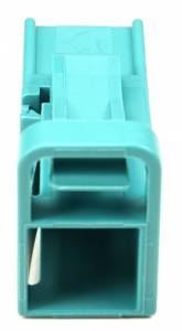 Connector Experts - Normal Order - Fuse Block - Battery - Image 4