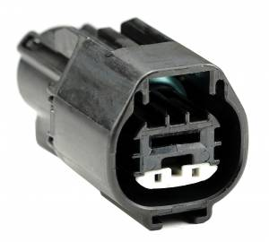 Connector Experts - Normal Order - CE1118 - Image 1