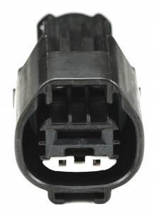 Connector Experts - Normal Order - CE1118 - Image 2