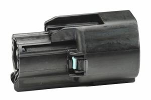 Connector Experts - Normal Order - CE1118 - Image 3