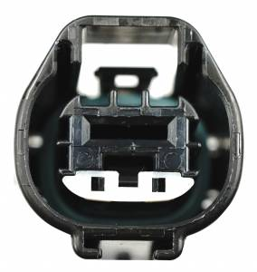 Connector Experts - Normal Order - CE1118 - Image 4