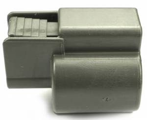 Connector Experts - Normal Order - Keyless Entry Buzzer - Rear - Image 2
