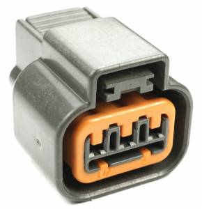 Connector Experts - Normal Order - Keyless Entry Antenna