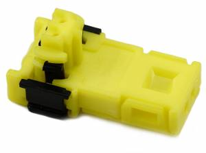 Connector Experts - Normal Order - CE2049B - Image 2