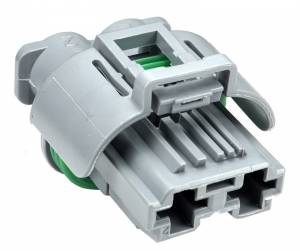 Connector Experts - Normal Order - CE2045 - Image 1
