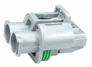 Connector Experts - Normal Order - CE2045 - Image 3