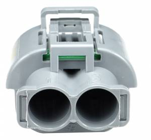 Connector Experts - Normal Order - CE2045 - Image 4