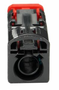 Connector Experts - Normal Order - CE1119 - Image 2