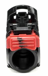Connector Experts - Normal Order - CE1119 - Image 4