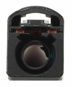 Connector Experts - Normal Order - CE1119 - Image 5
