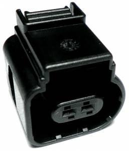 Connector Experts - Normal Order - Coolant Temp Sensor - Image 1