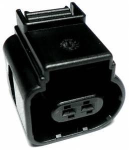 Connector Experts - Normal Order - Intake Air Temp Sensor - Image 1