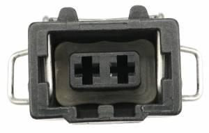 Connector Experts - Normal Order - Side Marker Lamp - Image 5