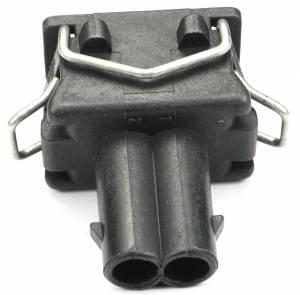 Connector Experts - Normal Order - Side Marker Lamp - Image 4