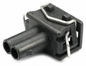 Connector Experts - Normal Order - Side Marker Lamp - Image 3