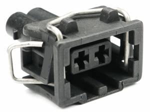 Connector Experts - Normal Order - Side Marker Lamp - Image 1