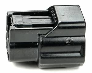 Connector Experts - Normal Order - Evap Canister Vent Control Valve - Image 3