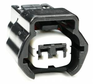 Connector Experts - Normal Order - Evap Canister Vent Control Valve - Image 1