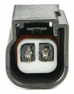 Connector Experts - Special Order 100 - Evap Canister Blocking Valve - Image 4