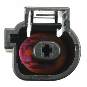 Connector Experts - Normal Order - Reduced Oil Pressure Switch - Image 5