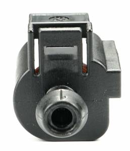 Connector Experts - Normal Order - Reduced Oil Pressure Switch - Image 4