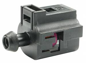 Connector Experts - Normal Order - Reduced Oil Pressure Switch - Image 3