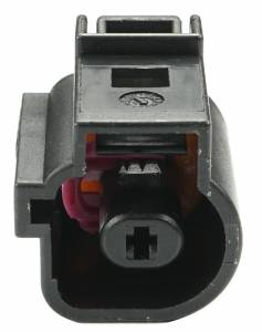 Connector Experts - Normal Order - Reduced Oil Pressure Switch - Image 2
