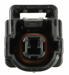 Connector Experts - Normal Order - Engine Oil Level Sensor - Image 5