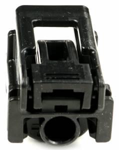 Connector Experts - Normal Order - Engine Oil Level Sensor - Image 4