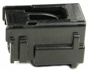 Connector Experts - Normal Order - Engine Oil Level Sensor - Image 3