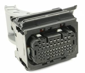 Connector Experts - Special Order 150 - Engine Control Module