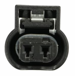 Connector Experts - Normal Order - Headlight - Turn Signal - Image 5