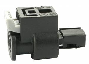 Connector Experts - Normal Order - Headlight - Turn Signal - Image 3