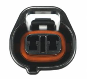 Connector Experts - Normal Order - Radio Setting Condenser - Image 5