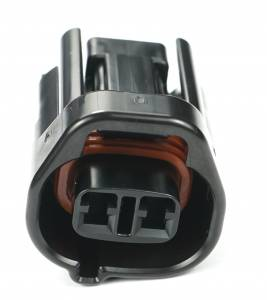 Connector Experts - Normal Order - Radio Setting Condenser - Image 2