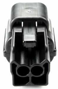 Connector Experts - Normal Order - Variable Intake Solenoid Actuator - Image 4