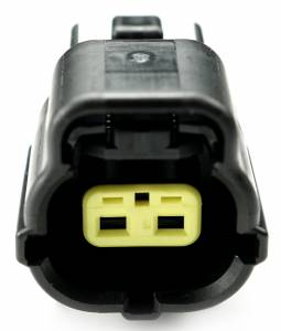 Connector Experts - Normal Order - Variable Intake Solenoid Actuator - Image 2