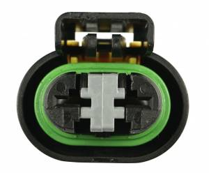Connector Experts - Special Order 100 - Inline - Emergency Brake Actuator - Image 5