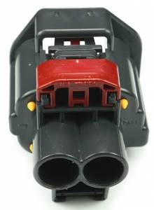Connector Experts - Normal Order - Inline - Emergency Brake Actuator - Image 4
