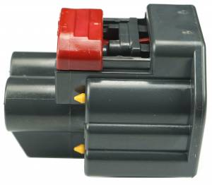 Connector Experts - Normal Order - Inline - Emergency Brake Actuator - Image 3