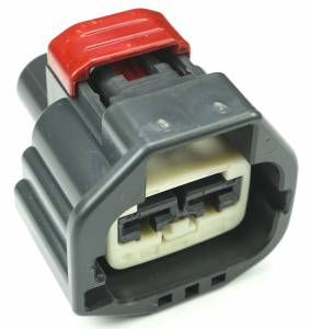 Connector Experts - Normal Order - Inline - Emergency Brake Actuator - Image 1