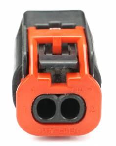 Connector Experts - Normal Order - Engine Coolant Temp Sensor - Image 4