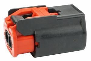 Connector Experts - Normal Order - Engine Coolant Temp Sensor - Image 3