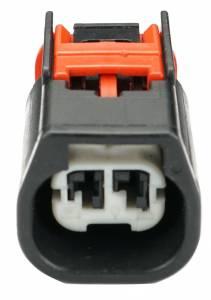 Connector Experts - Normal Order - Engine Coolant Temp Sensor - Image 2