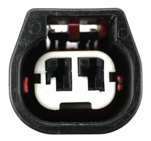 Connector Experts - Normal Order - Engine Oil Temp Sensor - Image 5