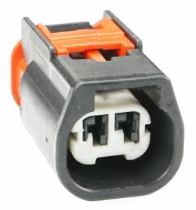 Connector Experts - Normal Order - Engine Oil Temp Sensor - Image 1