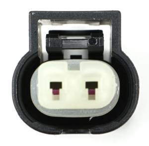 Connector Experts - Normal Order - Liftgate Switch - Rear - Image 4